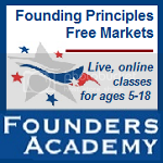 Founders Academy