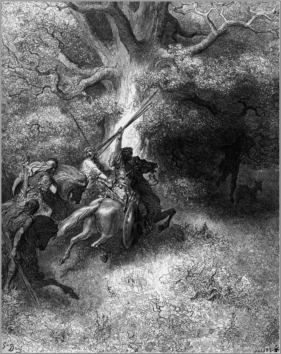 http://upload.wikimedia.org/wikipedia/commons/9/96/Gustave_dore_bibel_death_of_absalom.jpg