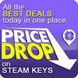 The Best PC Games Deals Today Plus A Game of Your Choice Giveaway - Allkeyshop.com