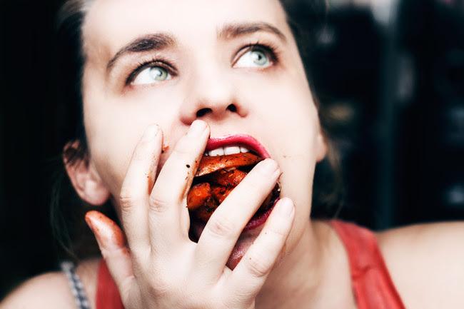 paso-atras-dieta
