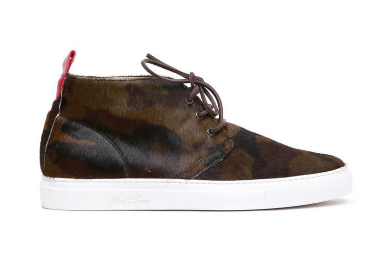 375-del-toro-camo-hair-chukka-sneaker-0
