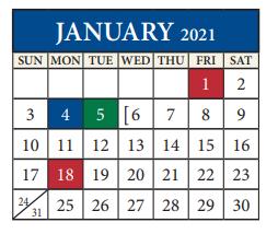 Pflugerville Isd Calendar 2022 23.Pflugerville Isd Calendar 2021 22 Calendar 2021