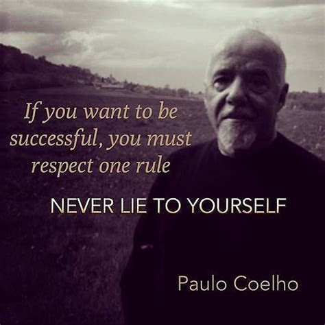 Paulo Coelho Quotes About Love In Spanish