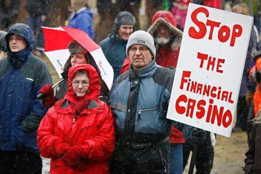 http://despabilar.files.wordpress.com/2011/11/islandia-manifestacion-5.jpg?w=510&h=340