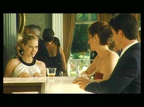 The Wedding Date   Amy Adams Photo (832805)   Fanpop