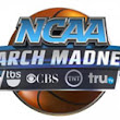 2014 March Madness Printable Bracket Update - NCAA Men's Basketball Tournament - TMR Zoo