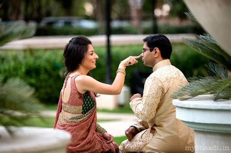 Pre Wedding Photography: Tips to Prepare for a Couple