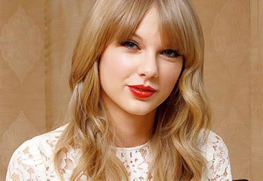 Representante de Taylor Swift desmente notícia de que ela não viria ao Brasil - Getty Images