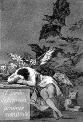 File:Francisco de Goya- The Sleep of Reason Produces Monsters.JPG