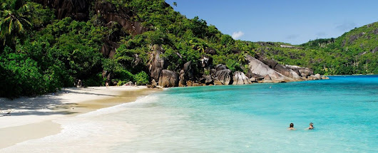 Popular Beaches on Mahe Island, Seychelles - Why So Popular & Top Tips