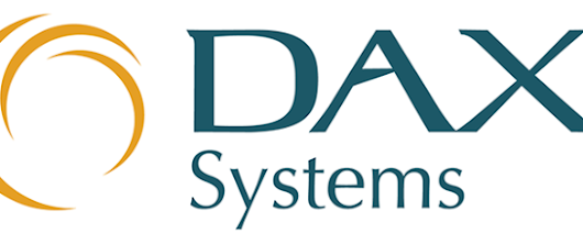 Welcome to the DAX Blog: Your Portal for Everything VoIP