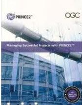 Manual de PRINCE2 PRINCE2®   Introdução