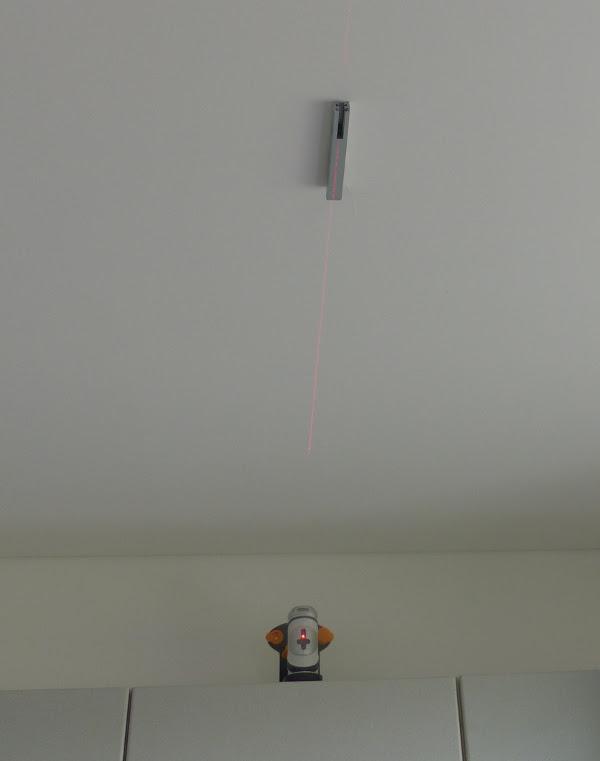 Elektrik   Unser Hausbau
