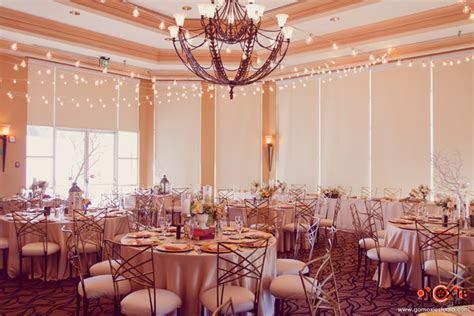 Canyon Gate Country Club   Las Vegas, NV Wedding Venue