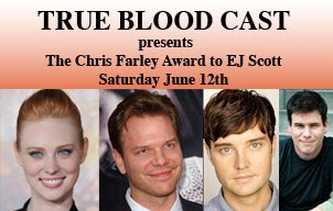 31660 449877238293 519428293 5990104 2454838 n1 True Blood Cast Participates in iOWest Festival
