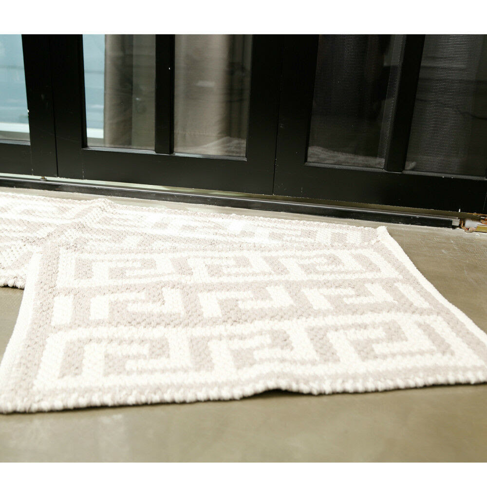 New Pattern Kitchen Mat Floor Mat Carpet Bath Bedroom Rug ...