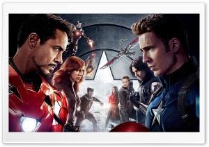 Unduh 104 Wallpaper Hp Captain America Hd Terbaik