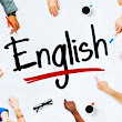 Curso Intensivo de B2 | Your English Time