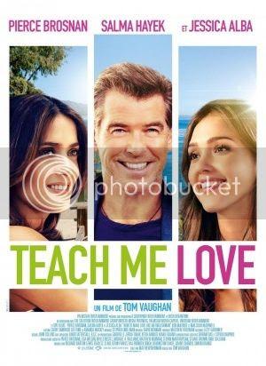 how to make love like an englishman photo l_1725986_5bb4cbfb_zpsogjlojqy.jpg