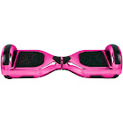 Hover-1 Matrix Pink Electric Scooter