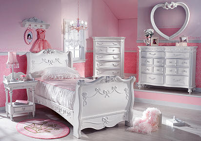 princess bedroom | Tumblr
