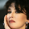 Isabelle Adjani Movies