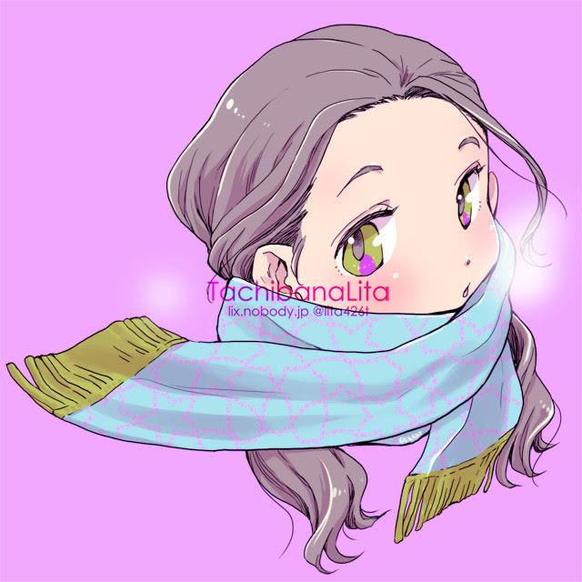 20161112_scarf_640