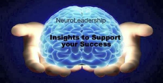 Neuroplasticity - Change with the Brain in Mind