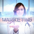 How healthcare marketers can be successful in a digital world - WriterGirl