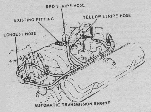 [DIAGRAM] Pontiac Montana Questions Wiring Diagram FULL