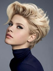 Important Inspiration 28+ Haircut Short Of