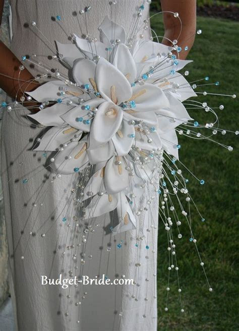 17  images about Light Turquoise Wedding on Pinterest
