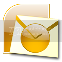 Download  Outlook Backup Add-in for 2007/2003/2002