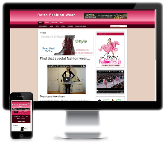Website Types, We Offer Many Types of Turnkey Niche websites  | Turnkey Websites Fully Automated