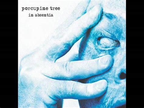 porcupine tree blackest eyes chords chordify
