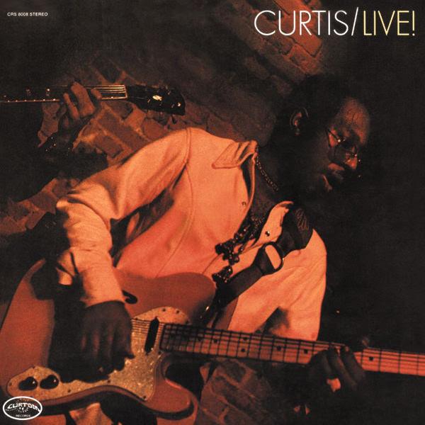 Curtus