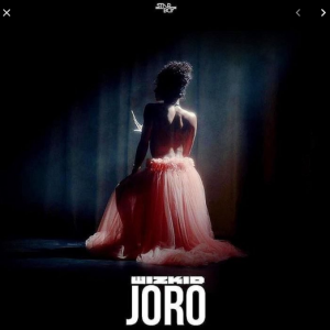 Music Mp3:- Wizkid – Joro