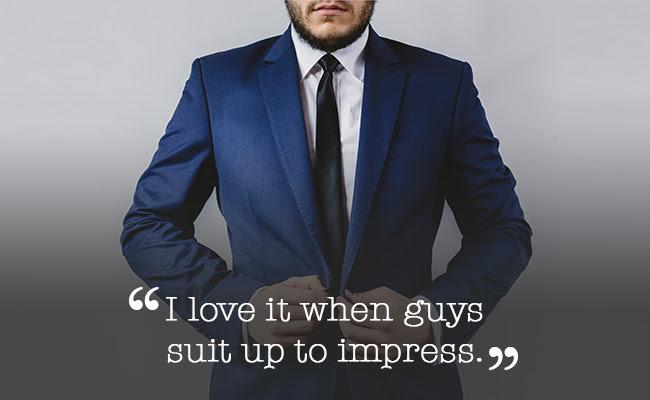 Dress_To_Impress