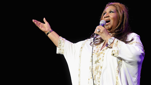 By not having a will, Aretha Franklin likely left her heirs with lots of headaches