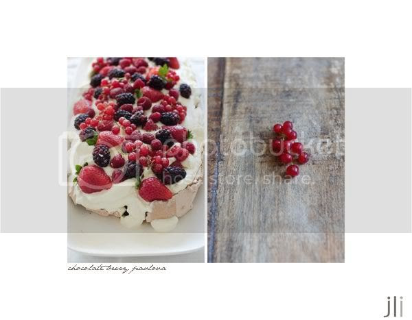 chocolate,berry,pavlova,food,photography,sydney