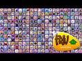 1000 Free Games Girl