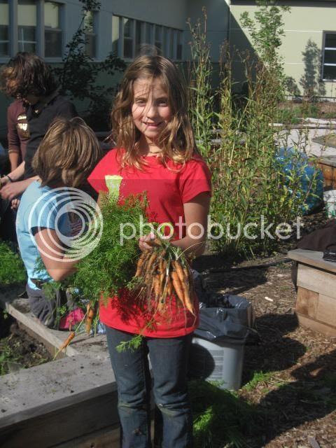aviva_holyrood_5 photo 05-gardening_zps1b588d69.jpg