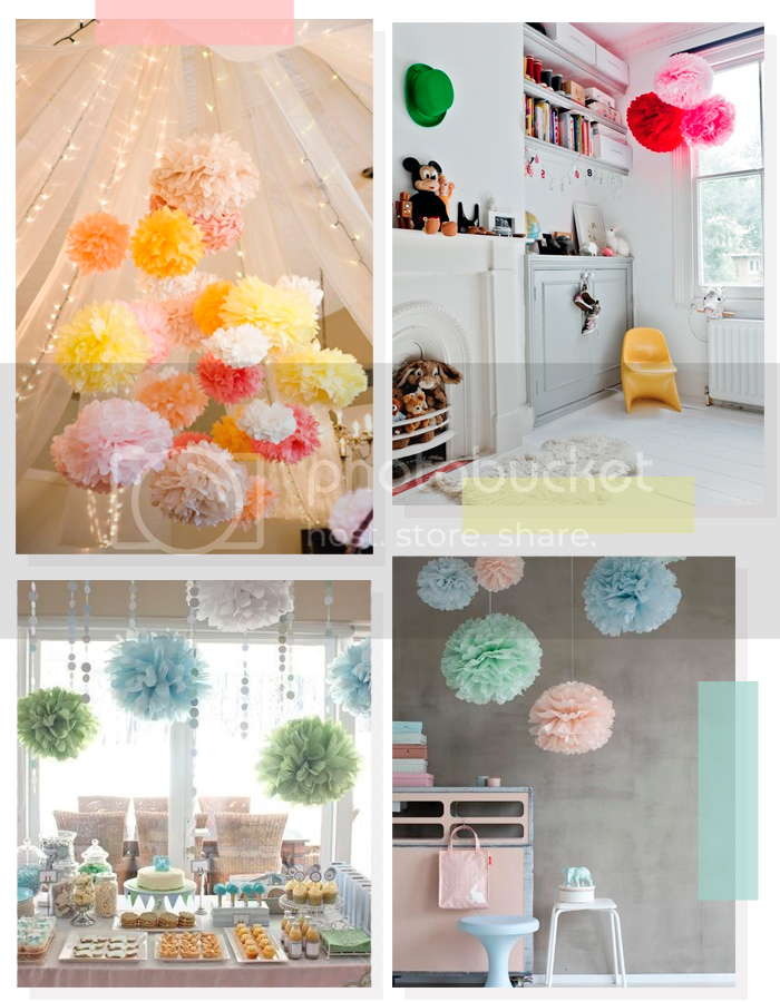 photo pompom3_zpsa7ea43d1.png