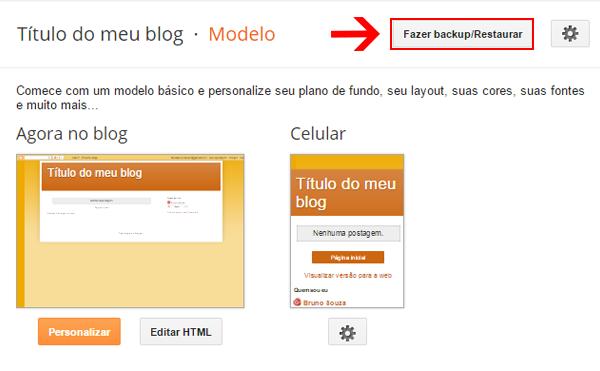 como-mudar-o-tema-do-blogspot-05