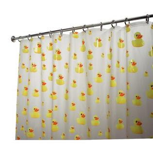 Find Interdesign available in the Shower Curtains & Liners section ...