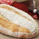 イタリアの大きな田舎パン パニョッタ pagnotta イタリアパン専門店『モリノオーログラーノ』