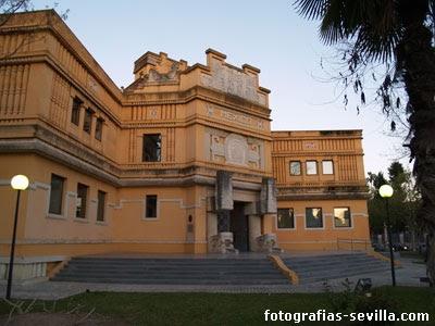 Arquitectura arquitectura mexicana for Arquitectura mexicana