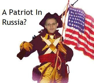 photo snowdenPatriot2.jpg