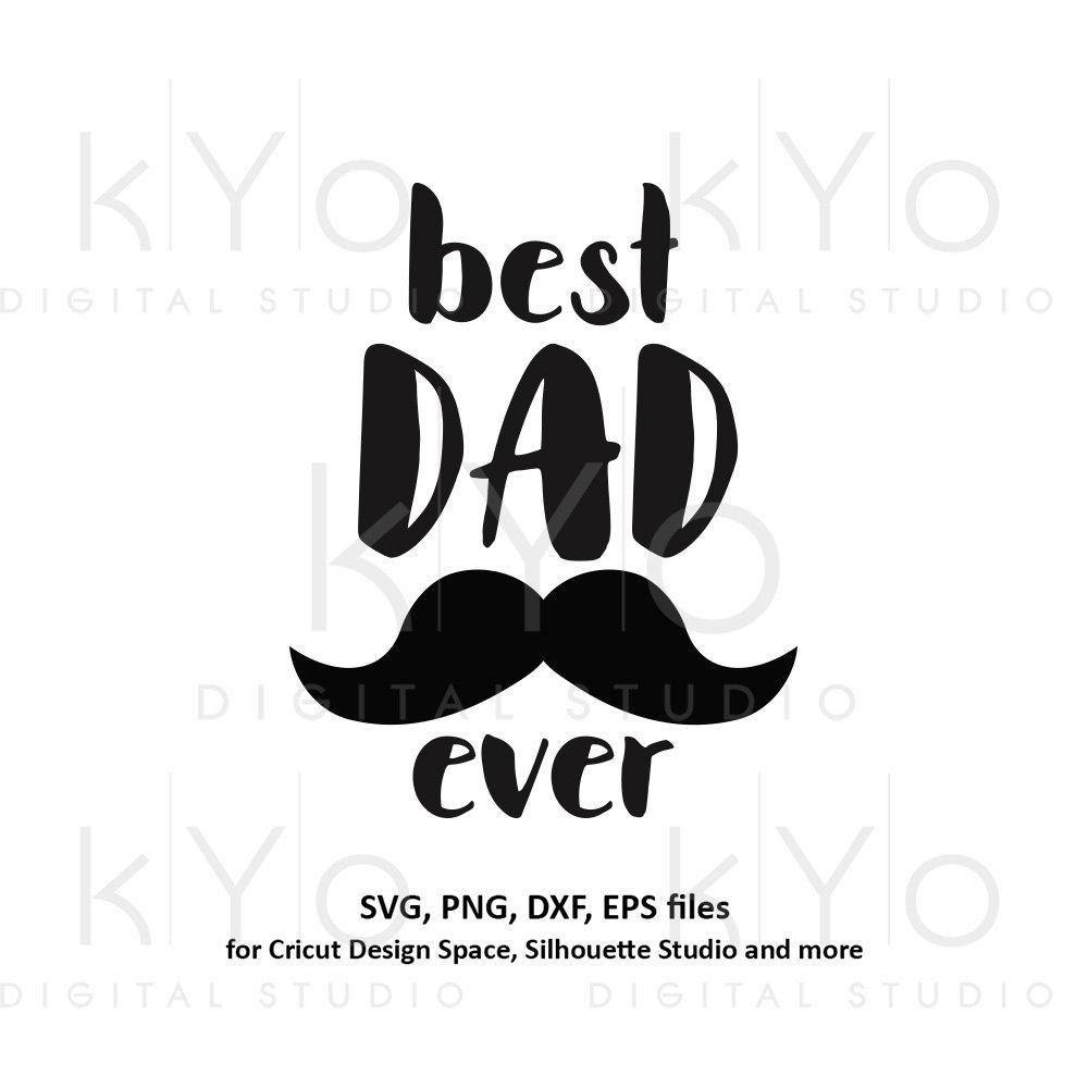 Download Fathers day svg, Best dad ever svg, Worlds best dad svg ...