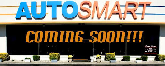 Auto Smart of Campbellsville